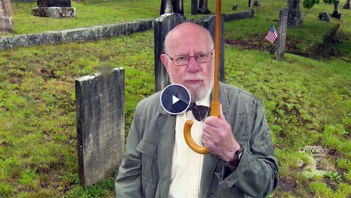 Fritz Wetherbee Mary Rowell